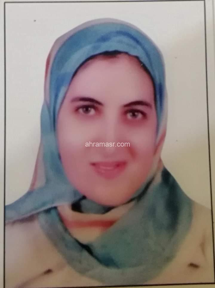 د.ولاء احمد تكتب .. حب نفسك كما هي