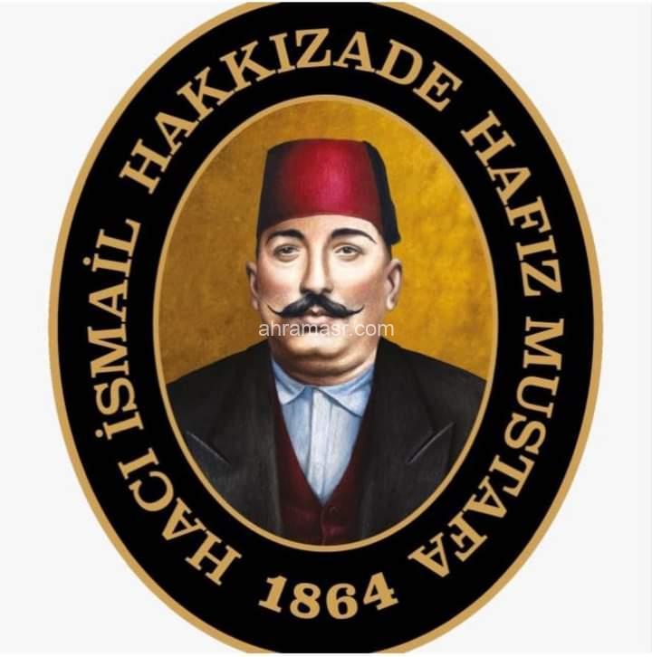 حافظ مصطفى يسعى لزيادة إستثماراته في مصر