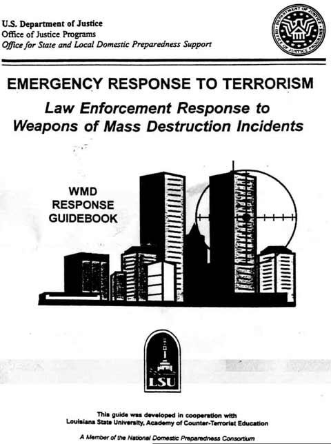911-mystery92000dojterrorismmanual