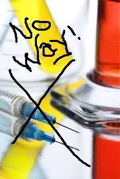no-vaccine2