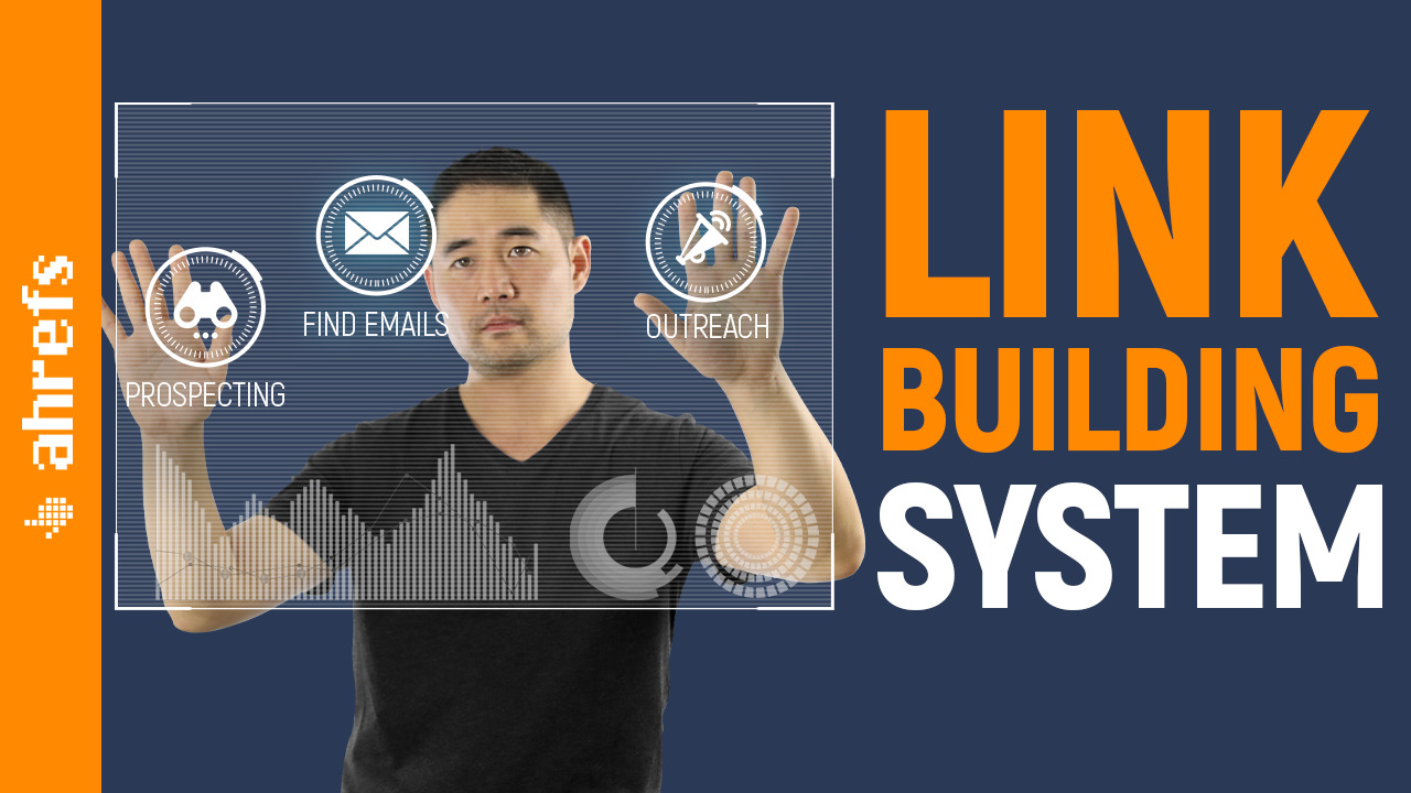 link building system thumbnail