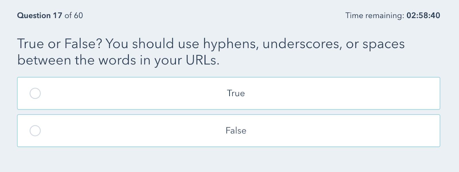 questions 2