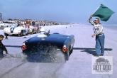 WPC_815_Chuck-Daigh-at-Daytona-56
