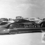 MBB_365 Lee's Speed Shop Streamliner Bonneville 1952