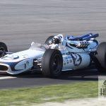GCC_212_Andretti-Hanford-68