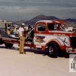 LKC_044_Longview-Diesel-87