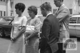 DPC_1959_Paula-Murphy-Miss-STP-67