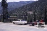IVO_010_Barnstormer-Entering-Montana
