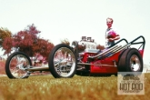 IVO_015_Toms-1st-Real-Dragster-gets-a-Blower