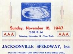 Jacksonville-Speedway-11-16-47-THUMB