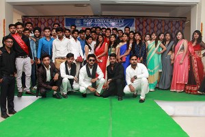 Farewell Party (16)