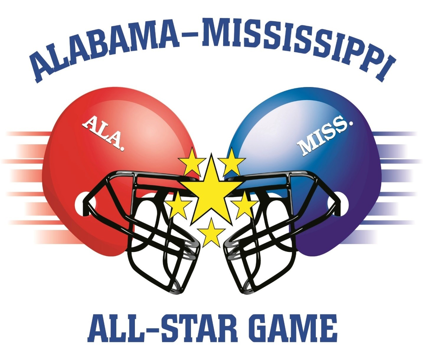 ALABAMA ALL-STARS OPEN PRACTICE IN MS