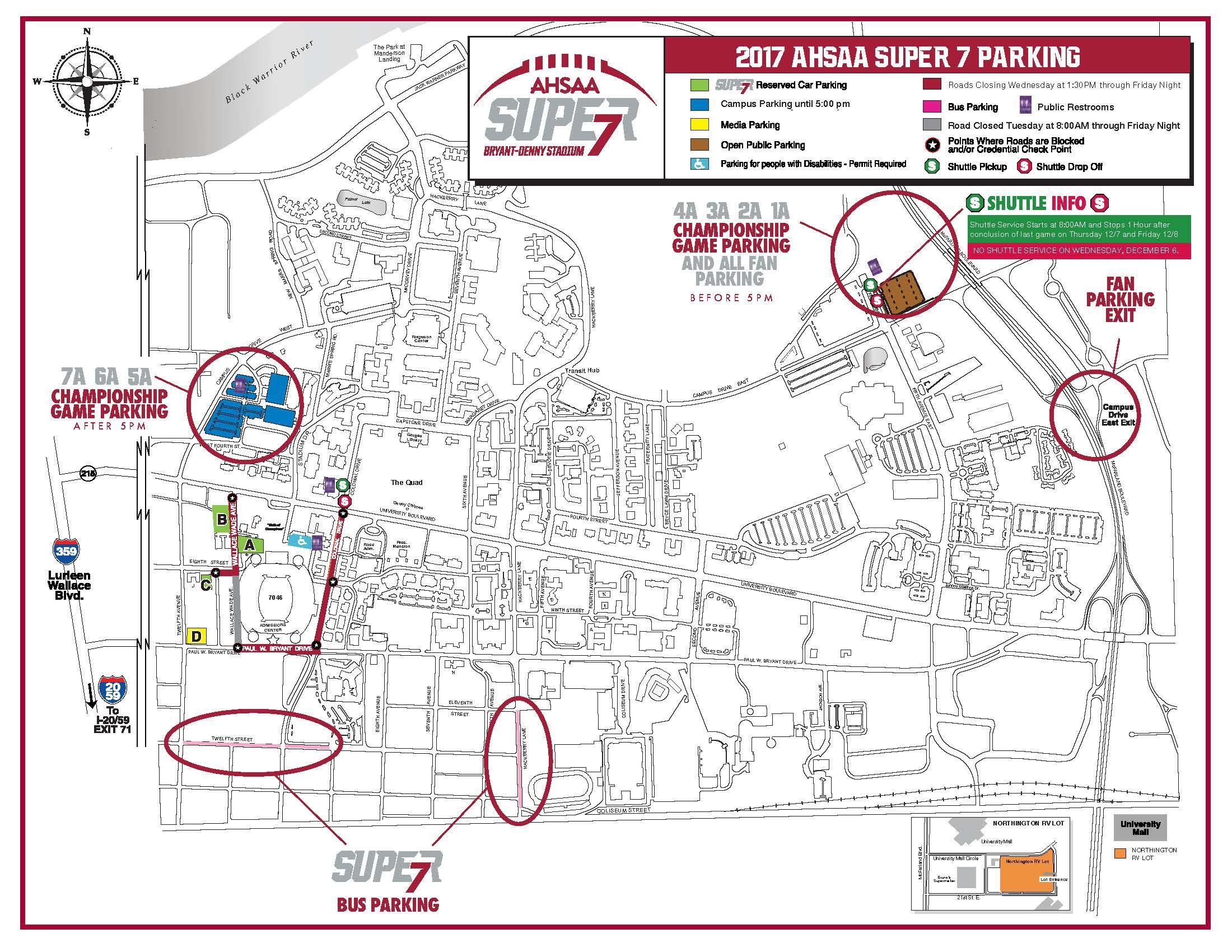 unf parking map brooklyn ny map yuba city ca map oakland university . oakland university map wireless network map oakland university