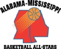 All-Stars Selected for 28th Alabama-Mississippi All-Star Basketball Games