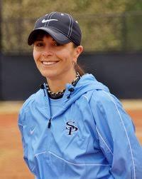 Spain Park Delivers 800th Career  Coaching Win to Coach C.J. Hawkins