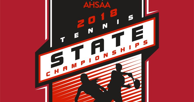 UMS-Wright Girls Win 10th 4A/5A State title in a Row Mountain Brook Girls Claim Record 28th AHSAA State Tennis Title; Briarwood Boys 4A/5A Boys' Title