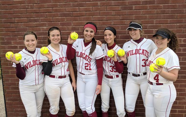 Guntersville Clubs 6 Homers in First  Inning and 8 Overall to Beat Brewer 12-1