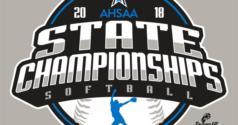 CLASS 7A STATE SOFTBALL CHAMPIONSHIP Fairhope 8, Spain Park 6