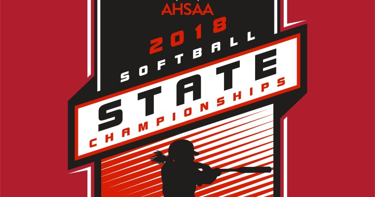 CLASS 1A STATE SOFTBALL CHAMPIONSHIP Brantley 5, Sumiton Christian 1