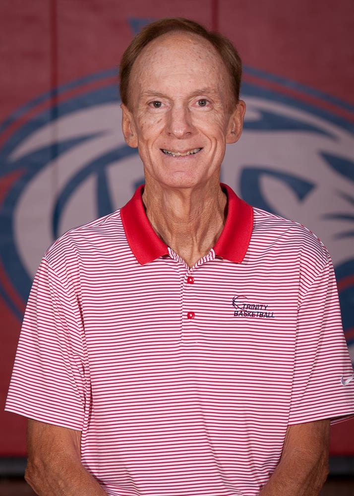 AHSAA mourns death of Coach Jack Schweers