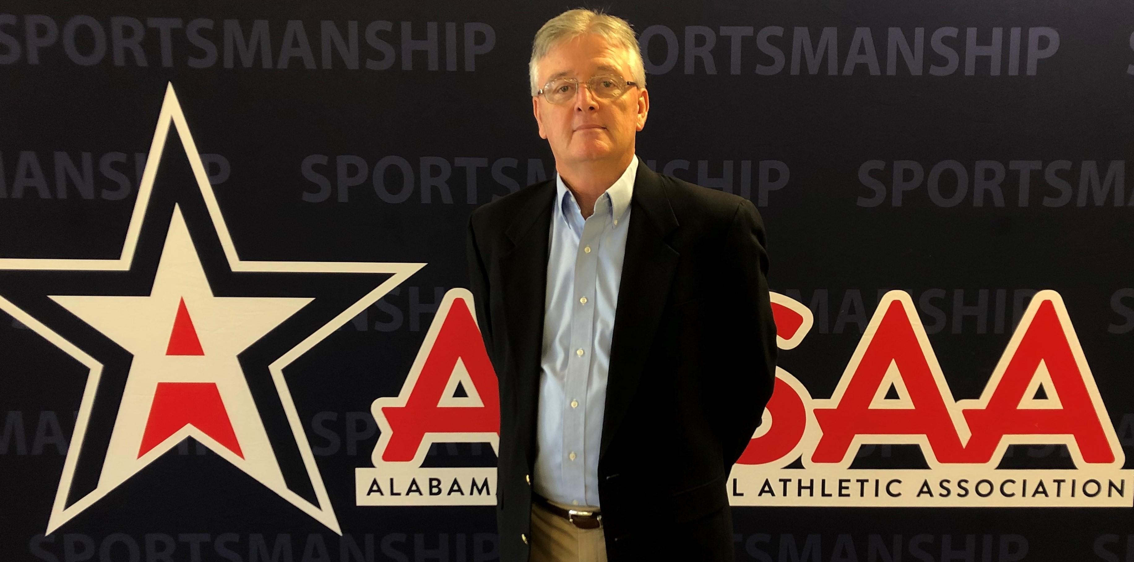 Coaching Baseball Was Inevitable for Mark Mincher, Son of Former Major Leaguer