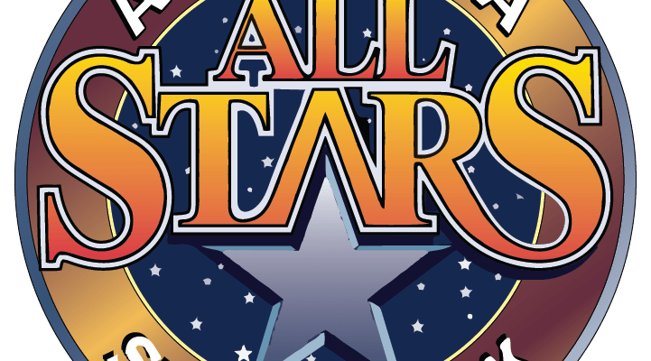 AHSADCA Announces All-Star Squads for 2019 North-South All-Star Week Competition