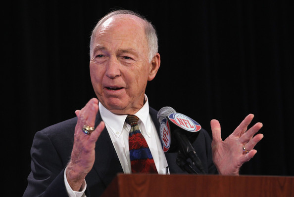 BART STARR CELEBRATION OF LIFE TO BE HELD SUNDAY JUNE 9th AT SAMFORD UNIVERSITY WRIGHT CENTER