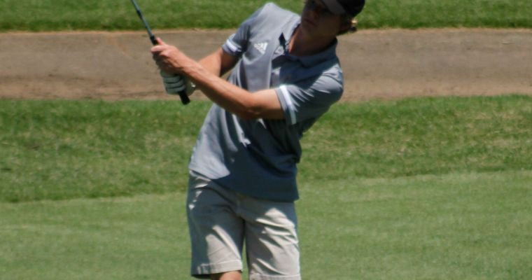 Defending Champs Mountain Brook Hold 6-Stroke 7A After Day one of 71st AHSAA State Golf Tourney
