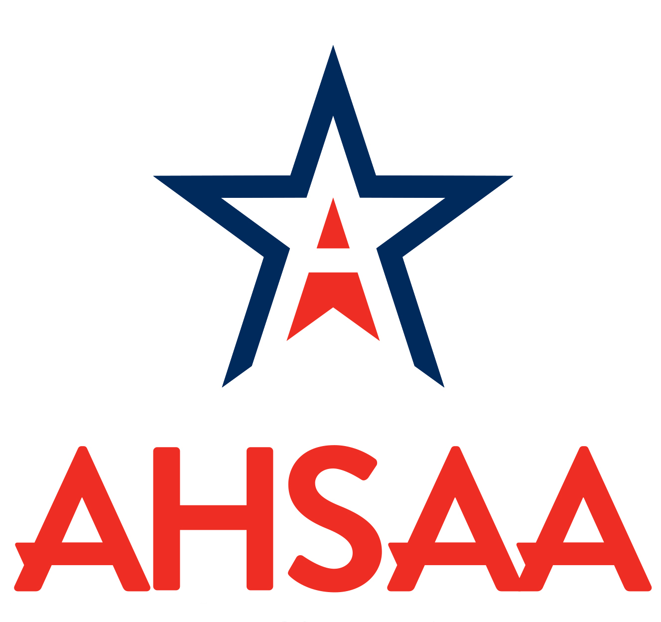 North Boys' and Girls' All-Star Teams Claim Wins in Inaugural AHSAA All-Star Tennis Competition