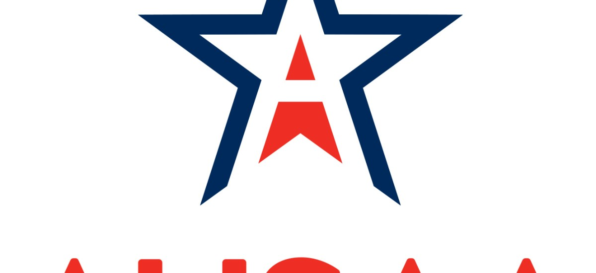 AHSAA Announces 3-Year TV Agreement with NFHS Network, WOTM/Broadway Communications