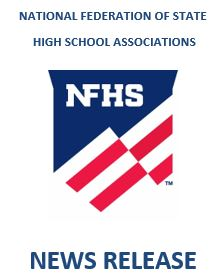 "First Time ""Coaching Cross Country"" Course Now Available in NFHS Learning Center"