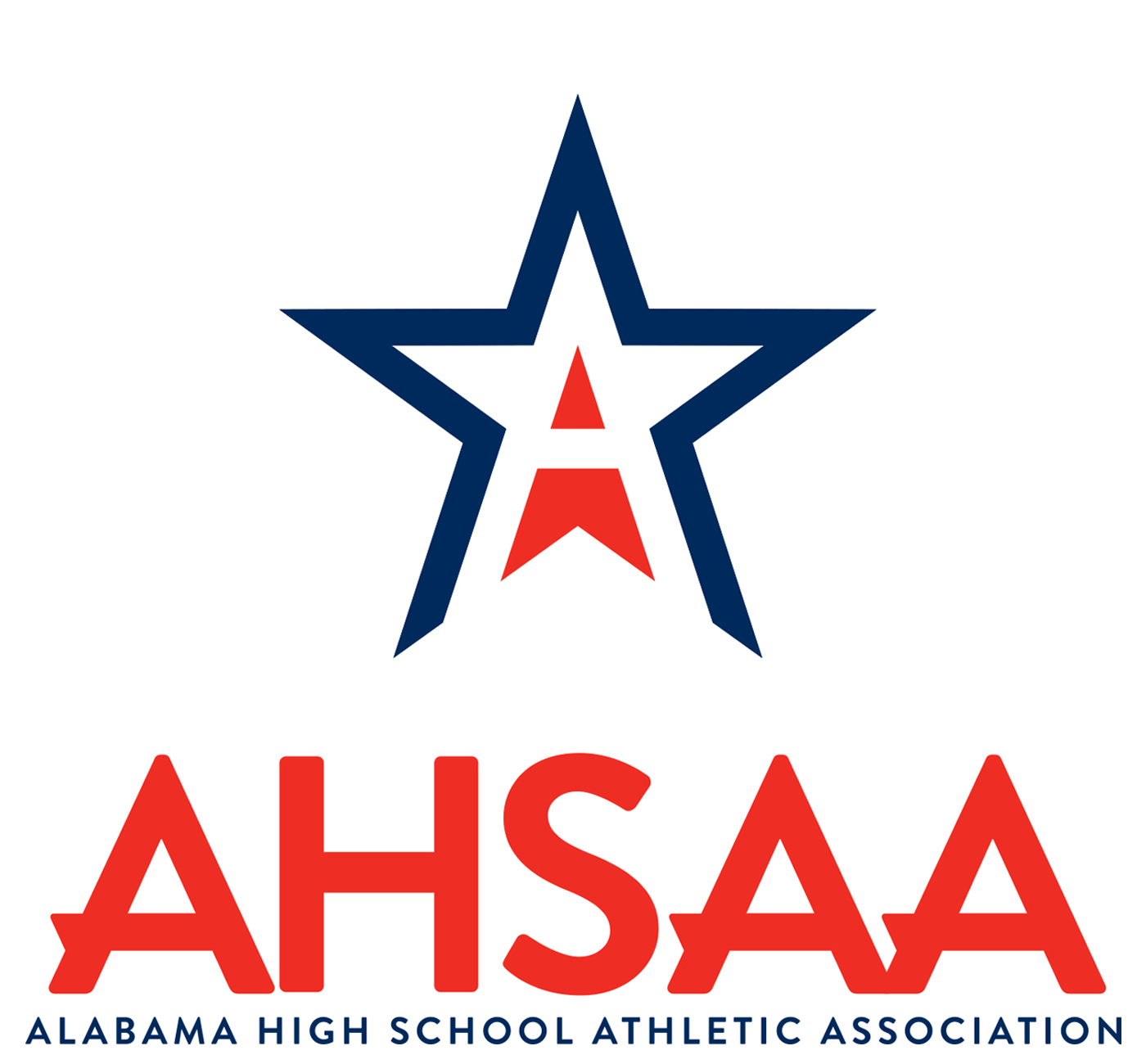 Week 8 Has 12 Challenges, 1 reversal for Schools  Using AHSAA's DVSport Instant Replay