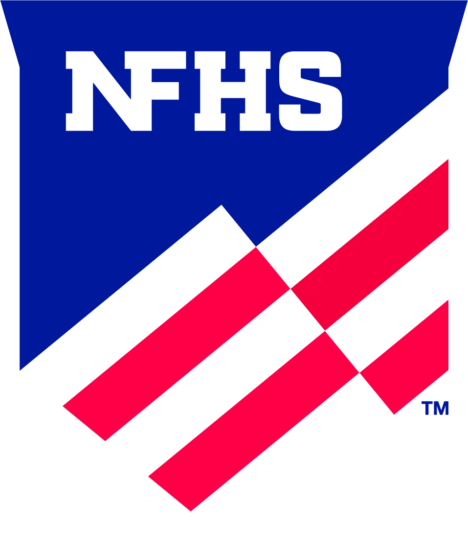NFHS Learning Center Debuts New Video for  Electronic Whistle Use in Volleyball