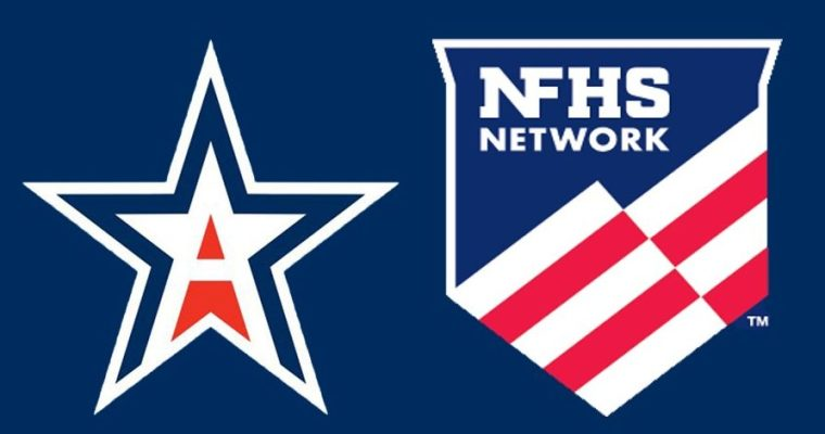 Minor vs. Jackson-Olin Featured in AHSAA TV/NFHS Network Game of the Week Thursday
