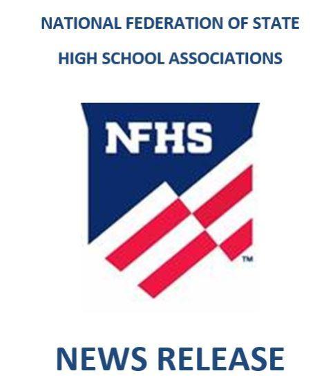 "NFHS Announces Plans to Launch ""Center for Officials Services"""