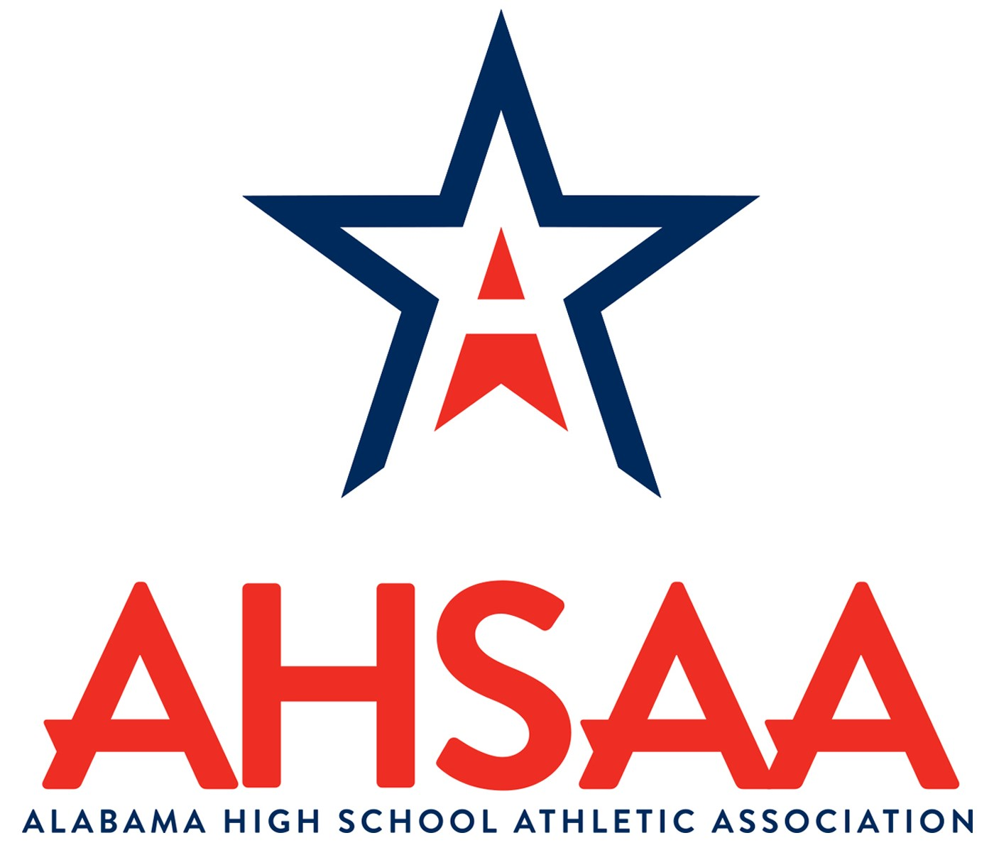 Some Adjustments Made to AHSAA Re-Classification, Fall Sports Alignment Data Released Tuesday