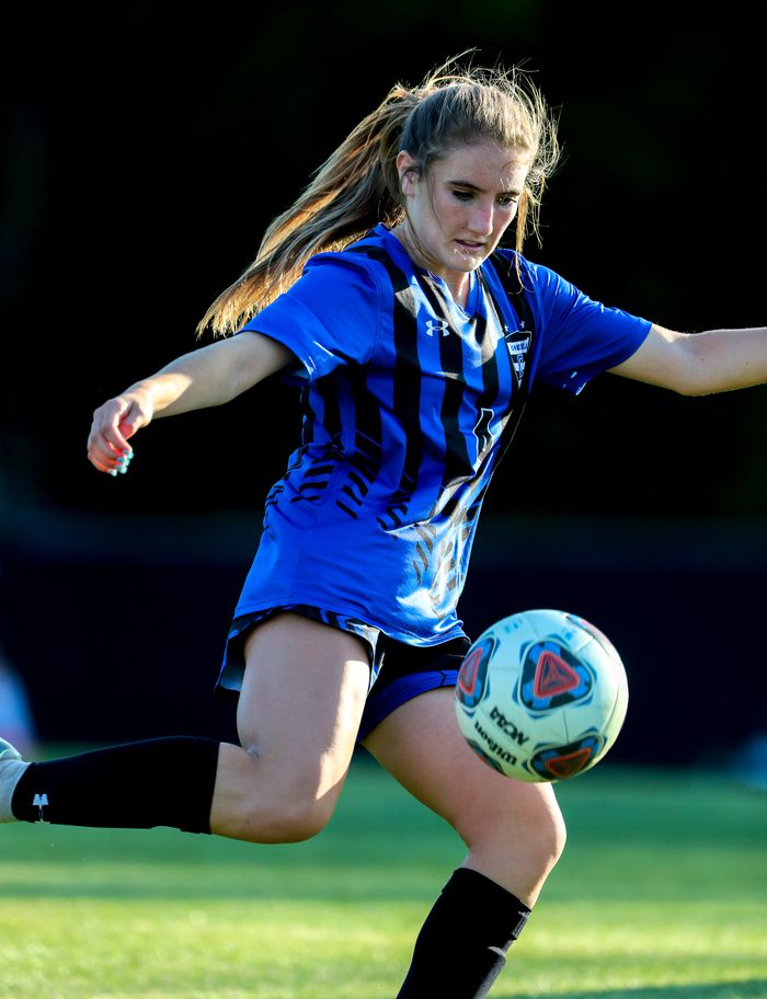 2020 North-South Boys' & Girls' Soccer  All-Star Teams Announced by AHSADCA