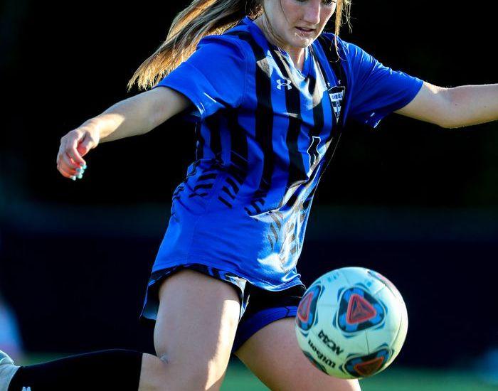 2020 North-South Boys' & Girls' Soccer  All-Star Teams Announced by AHSADCA
