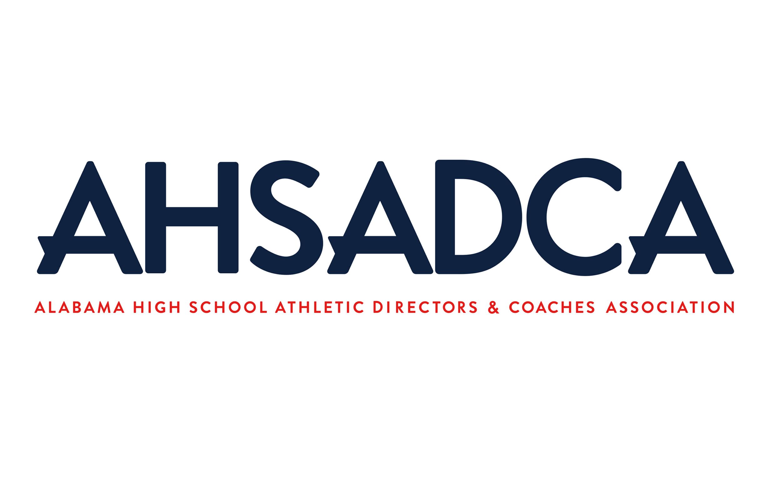 2020 Coaches' Children Scholarship Winners Selected