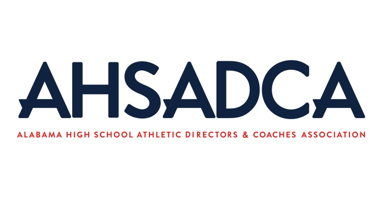 2020 Coaches' Children Scholarship Winners Selected