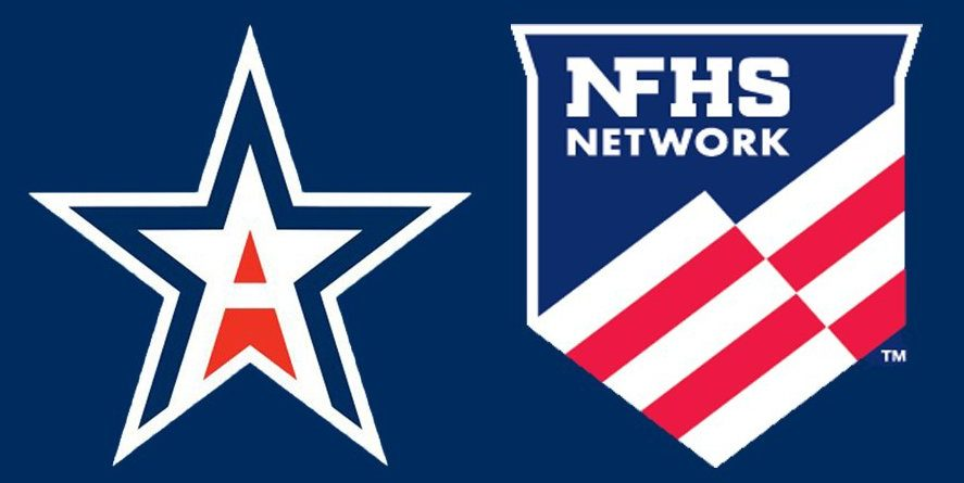 NFHS Network provides powerful service for high school sports fans