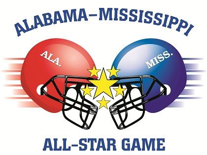 All-Star Football Roster Completed for 34th Alabama-Mississippi All-Star Football Classic
