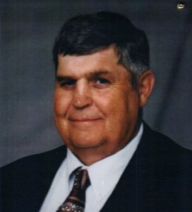 AHSAA Mourns the Death of High School  Hall of Fame Coach Bobby Joe Johnson