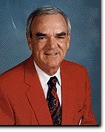 AHSAA Mourns the Death of Hall-of-Fame Football Coaching Legend Wayne Trawick