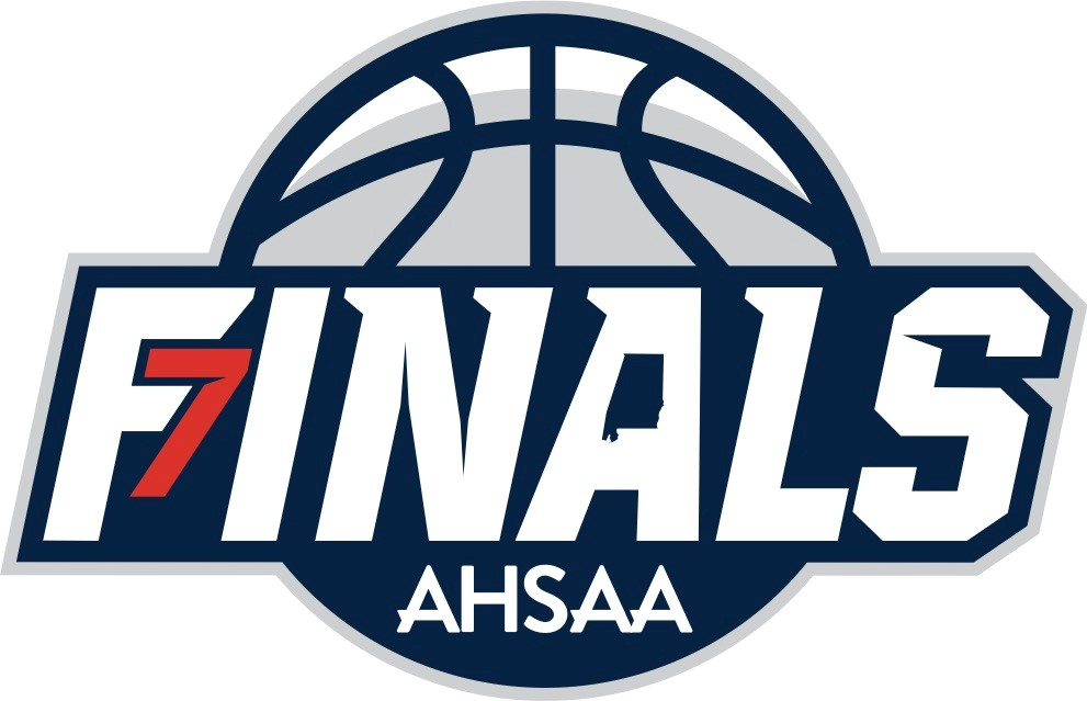 2021 AHSAA STATE BASKETBALL CHAMPIONSHIPS ATTENDANCE NUMBERS ANNOUNCED BY AHSAA