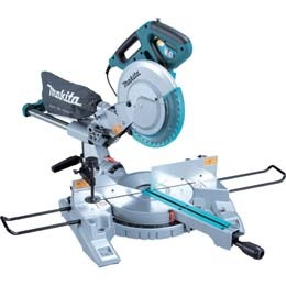 Makita 1013 Vs 1016