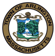 Town of Arlington seal