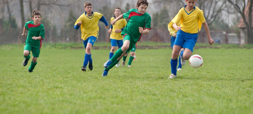 Club Matters Sport England