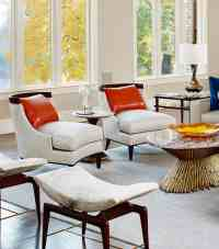 Care & Cleaning of Your Leather Furniture - AHT Interiors