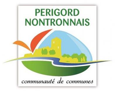 Logo commune de nontronclient des prestations ahtoupie